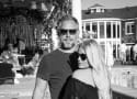 Jessica Simpson & Eric Johnson Celebrate Engagement Anniversary on Instagram