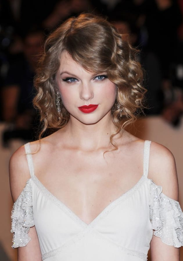 Fancy Swift