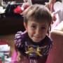 Lewis hamilton nephew 2