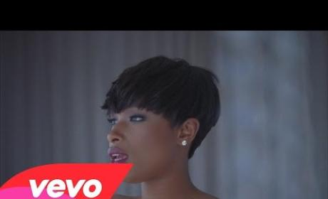 "Jennifer Hudson ""I Still Love You"" Music Video"