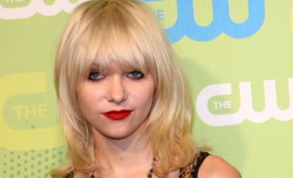 Celebrity Hair Affair: Taylor Momsen