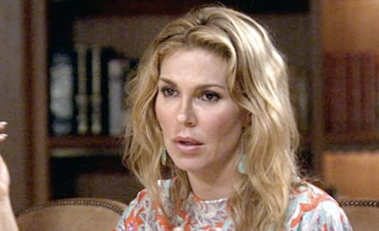 Brandi Glanville Fires Assistant Following Alleged Burglary, Dog Thievery