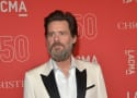 Jim Carrey Defends Kathy Griffin: What Did He Say?!?
