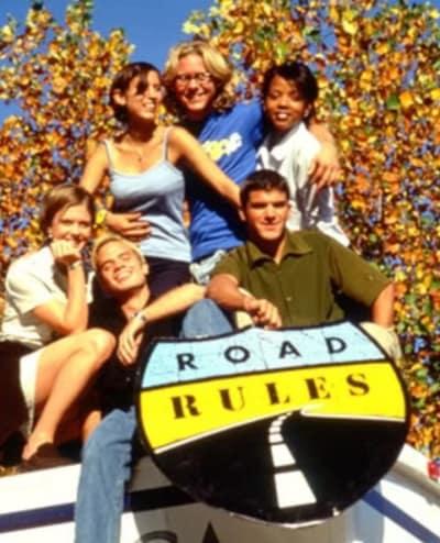 rules,road