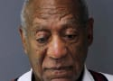 Bill Cosby: Still Trying to Dismiss Conviction, Prison Sentence, Judge