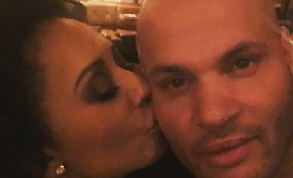 Melanie Brown: Stephen Belafonte is a Dangerous Porn Producer!