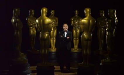 Billy Crystal as Oscars Host: Funny or A Failure?