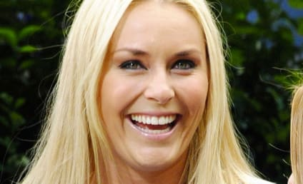 Lindsey Vonn-Tiger Woods Relationship: Confirmed By Friends, Definitely Romantic