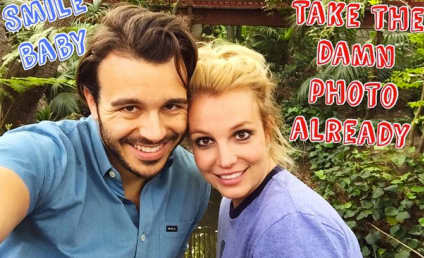 Britney Spears and Charlie Ebersol: Why Did They Break Up?