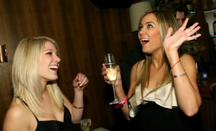 Lauren Conrad Confirms There Will Be More of The Hills