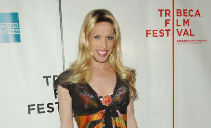 Alexis Arquette Funeral Plans Revealed; Famous Siblings Pay Tribute