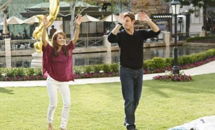 "Jake Pavelka Slams ""Jealous"" Vienna Girardi, Will Appear on The Bachelorette AND Bachelor Pad"