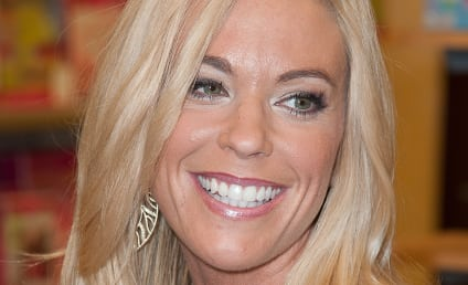 "Kate Gosselin: My Kids Hate Their ""New"" Daddy!"