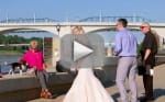 Ryan Edwards: See His Unbearably Awkward Wedding to Mackenzie Standifer!