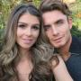 Raquel Leviss: Who Is James Kennedy's Girlfriend?