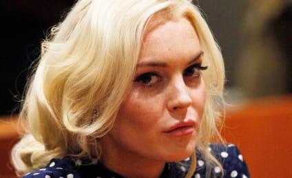 Lindsay Lohan, Pink: Latest Celebrities to Bash Sarah Palin
