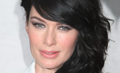 Lena Headey Broke: Game of Thrones Star Has Less Than $5 in Bank