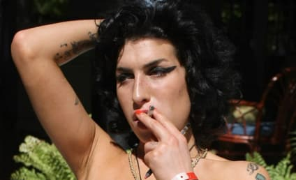 Happy Birthday, Amy Winehouse & Sean Preston Federline!