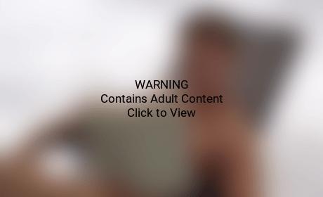 Alexander Skarsgard Naked