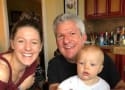 Matt Roloff Wishes Ex-Wife Happy Birthday, Stuns Critics