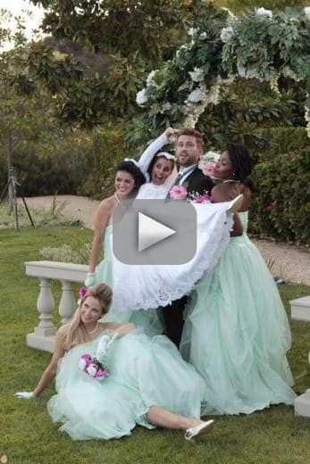 Watch The Bachelor Online: Check Out Season 21 Episode 2 - The ...