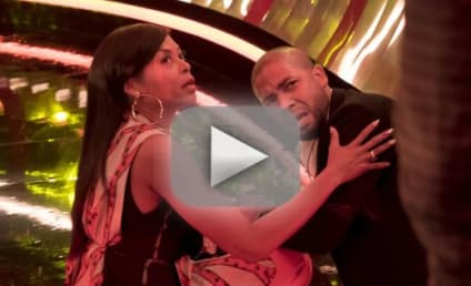 Watch Empire Online: Check Out Season 3 Episode 2