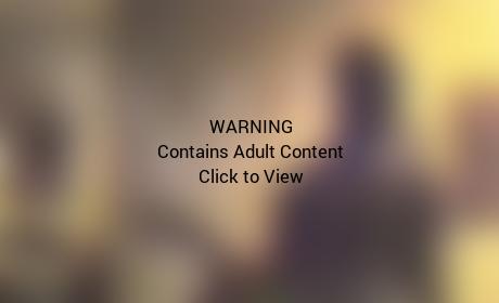 Tupac Sex Tape Photo