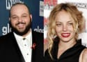 Bijou Phillips to Daniel Franzese: My Bad on All the Gay-Shaming!