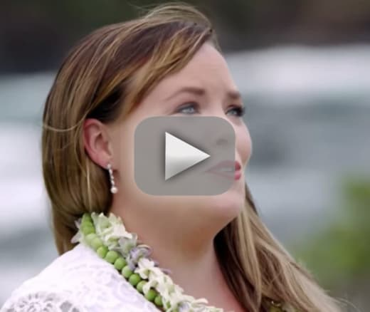 Teen mom og trailer wait whos getting married