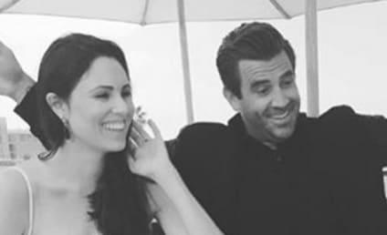 Laguna Beach Cast Reunites, Comes Clean on Instagram