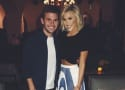 Savannah Chrisley and Chase Chrisley: Spinoff Is Really Happening!