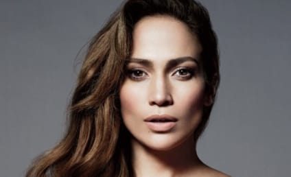 Jennifer Lopez or Enrique Iglesias: Who Would You Rather...