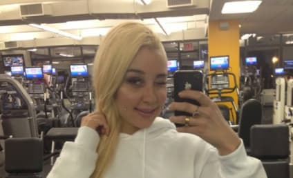 Amanda Bynes to File For Restraining Order Against Father; Parents Respond to Sexual Abuse Claim