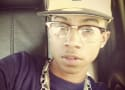 Lil Twist: Charged with Six Felonies in Kyle Massey Attack