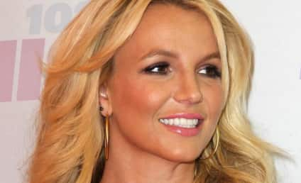 Britney Spears' New Album to Drop December 3