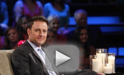 The Bachelorette Season 10 Episode 10 Recap: Men Tell All, With Some Odd Twists