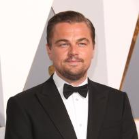 2016 Academy Awards Fashion