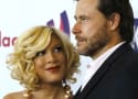 Tori Spelling and Dean McDermott: FINALLY Saving Their Marriage?!