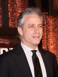 Jon Stewart Photo