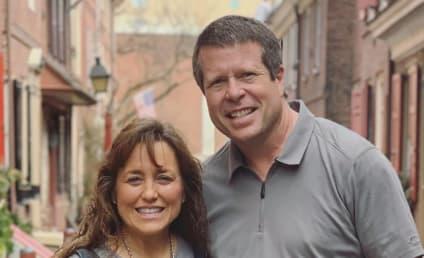 达格家庭回应有关阿肯色州复合国土安全团队的报告