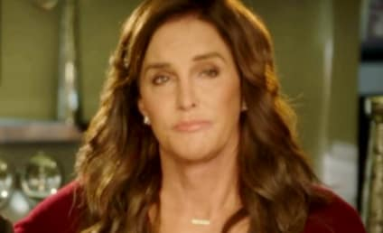 Watch: Caitlyn Jenner's Transgender Day of Remembrance Tribute