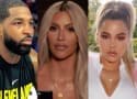 Khloe Kardashian: Kim Won't Let Me Marry Tristan Thompson!!