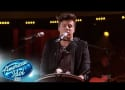 American Idol Top 3 Performance Recap: Making a Choice