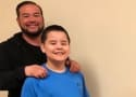 Jon Gosselin: I'm Gonna Rescue Collin in Time For Christmas!