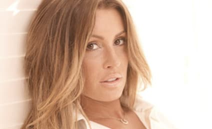 Rachel Uchitel Nude in Playboy: Confirmed!
