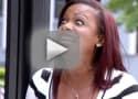 The Real Housewives of Atlanta Season 9 Episode 15 Recap: Did Kandi Burruss Drug Porsha Williams for Sex?!?
