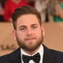 Jonah Hill in a Tux