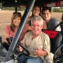Matt Roloff and Other Family