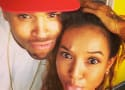 Karrueche Tran: Chris Brown is Actually Going to KILL ME!