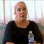 Shannon beador apologizes